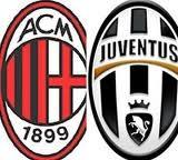 Streaming Juventus Milan,calcio,diretta tv,juventus,milan,juve milan streaming,juve milan sky,juventus milan diretta premium,