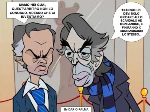 barzelletta inter.jpg