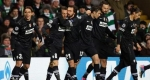 juventus,champions league,juve vittoria glasgow,news,notizie,