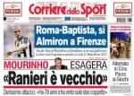 Un 'Utile Idiota' risponde a Conte
