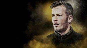 Juventus Neto, presentato il nuovo vice Buffon