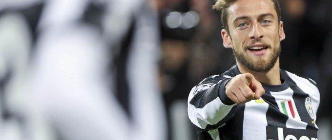 Juventus-Lazio Supercoppa