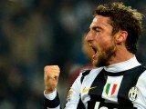 Juventus-Chievo, Allegri vincere