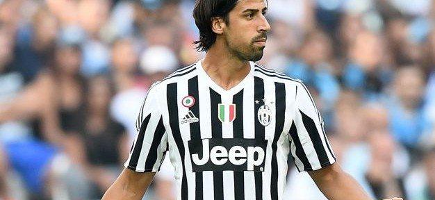 Juventus Siviglia formazione