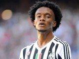 Juventus bella ma sbadata