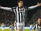 Napoli-Juventus ai confini del regolamento