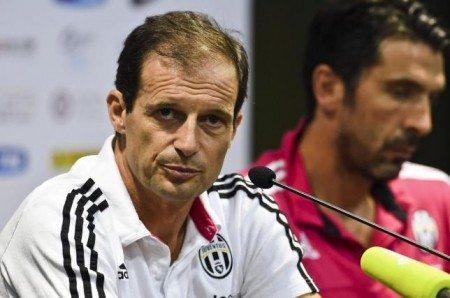 Parole Buffon e ritiro Juve, bianconeri in cerca di riscatto