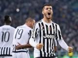 Juve Genoa