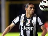 Juventus record