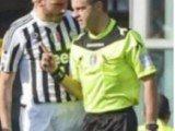 Rizzoli Bonucci