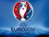 Calcio Euro 2016