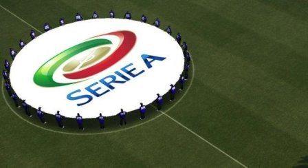 Calcio Serie A 2016-17 prima giornata partite e orari
