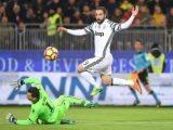 Doppio Higuain, Juve a più sette dalla Roma