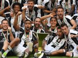Calcio, Serie A, si parte il 20 agosto e si finisce il 20 maggio 2018