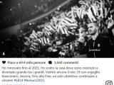 Calciomercato Juve: Bonucci Milan affare in chiusura
