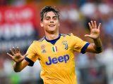 Serie A, in testa Juve, Napoli, Milan e Inter prima dello stop Nazionale